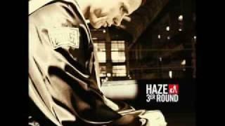 HAZE Y LA HUNGARA -EL KILLO- VIDIOCLIP
