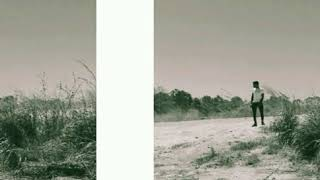 Baixar FERNANDO IZIDIO - TEORIA MAGNÍFICA [autoral]