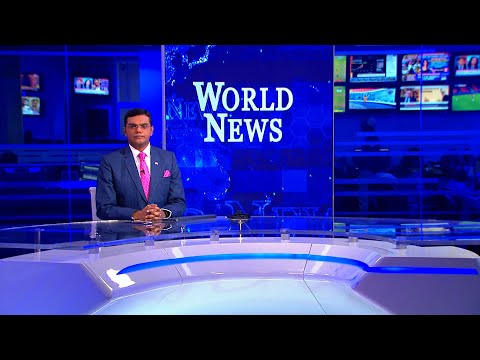 Ada Derana World News | 07th September 2020