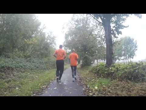 20. szakasz / Keszthely - Balatonberény (11,8 km) Dr Steinberger