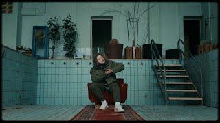 LeTai - Вечная ночь (Премьера клипа 2021)