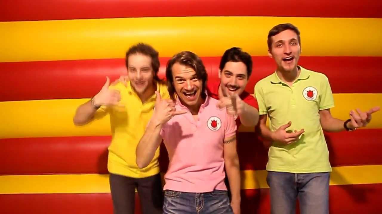 alma együttes boldog névnapot Mesegyár   Névnapom   YouTube alma együttes boldog névnapot