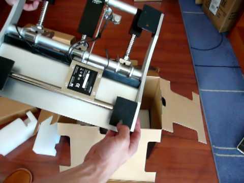 fanatec clubsport pedals review doovi. Black Bedroom Furniture Sets. Home Design Ideas