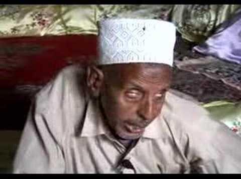 Shaykh Aḥmad Sirhindī
