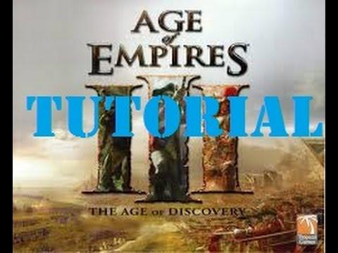 age of empires 4  bittorrent