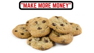 How to Make More Money -Treat Your Business As A Start Up To Increase Profits