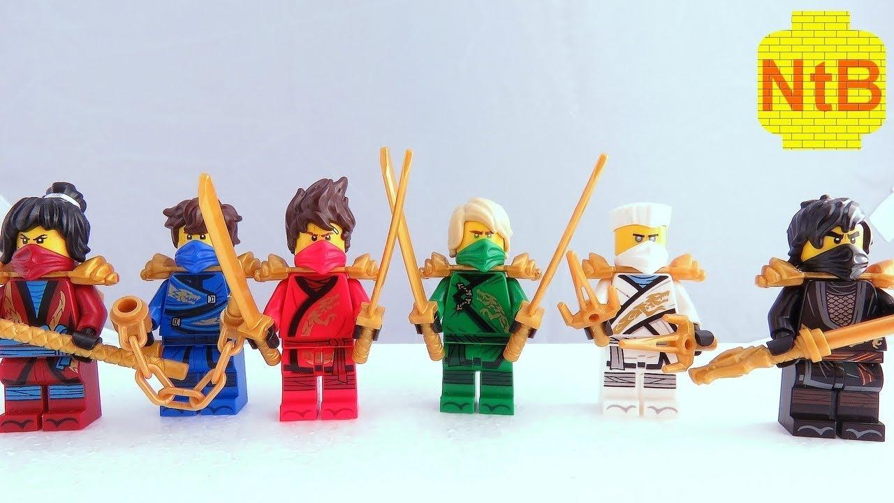 Lloyd | Ninjago, the purple ninja | Lego ninjago ...  |Lego Ninjago Techno Suits