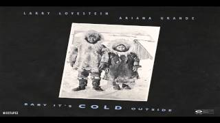 Video Mac Miller - Baby, It's Cold Outside featuring Ariana Grande download MP3, 3GP, MP4, WEBM, AVI, FLV Maret 2017
