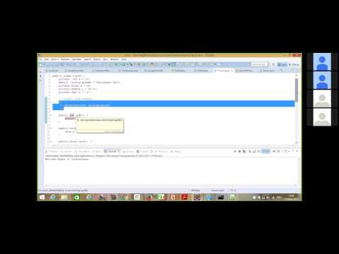 Pdf examples beginners tutorial for selenium with