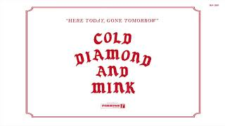 Download lagu Cold Diamond and Mink Love Our Love Affair MP3