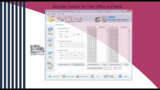 Free Barcode Label Designer Software Bar Code Label Designing Tool Retail Freebarcodesoftware.org