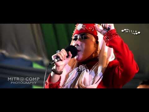 QOSIDAH AL MANAR (LIVE TERBARU)