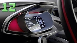 видео Чехлы на руль - делаем правильный выбор