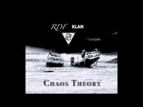 """RDF KLAN Feat. ICE.10""""TI RINGRAZIO"""" Prod ICE."""