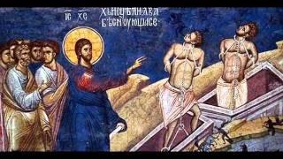 Кротость – всемогущая сила Божия. Епископ Егорьевский Тихон (Шевкунов)
