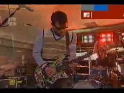 Weezer -  In The Garage (Subtitulado Español)