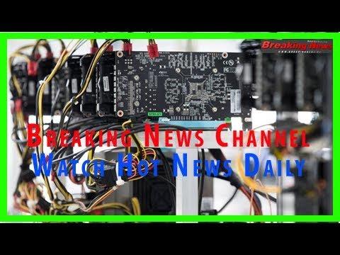 North korea is suspect in hack of seoul bitcoin exchange