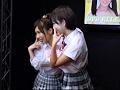 紗倉まな&小島みなみ(2012年8月11日)