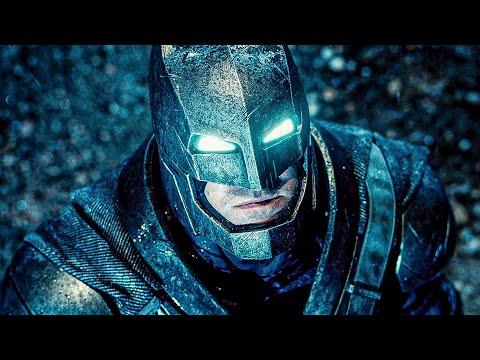 batman-vs-superman:-dawn-of-justice-trailer-(2016)-ben-affleck,-henry-cavill