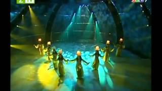 Phim Viet Nam | Thử Thách Cùng Bước Nhảy 2012 Kết Quả Vòng Chung Kết 3 Tập 10 Full | Thu Thach Cung Buoc Nhay 2012 Ket Qua Vong Chung Ket 3 Tap 10 Full