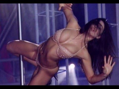 shikarnoe-striptiz-telo-baba-konchaet-smotret-video