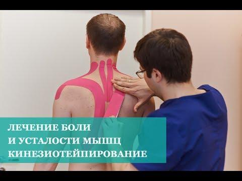 Неврология: симптомы, признаки, диагностика и лечение