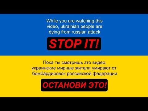 Прикол с трусами в Одессе - УГАРНОЕ ЛЕТО 2020 с Женским Кварталом - Подборка за июнь