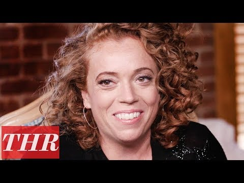 Michelle Wolf 'Michelle Wolf: Nice Lady' | Meet Your Emmy Nominee 2018