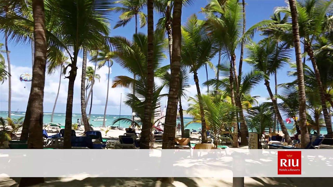 Hotel riu naiboa all inclusive hotel punta cana - Hotel Riu Naiboa All Inclusive Hotel Punta Cana 21