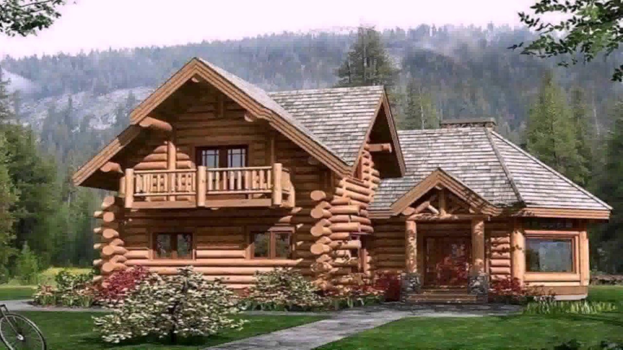Old house design in the philippines youtube for Old home plans