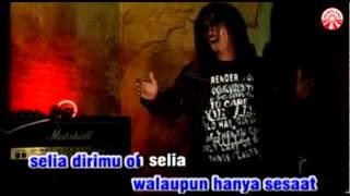 Thomas Arya - Shelia [Official Music Video]