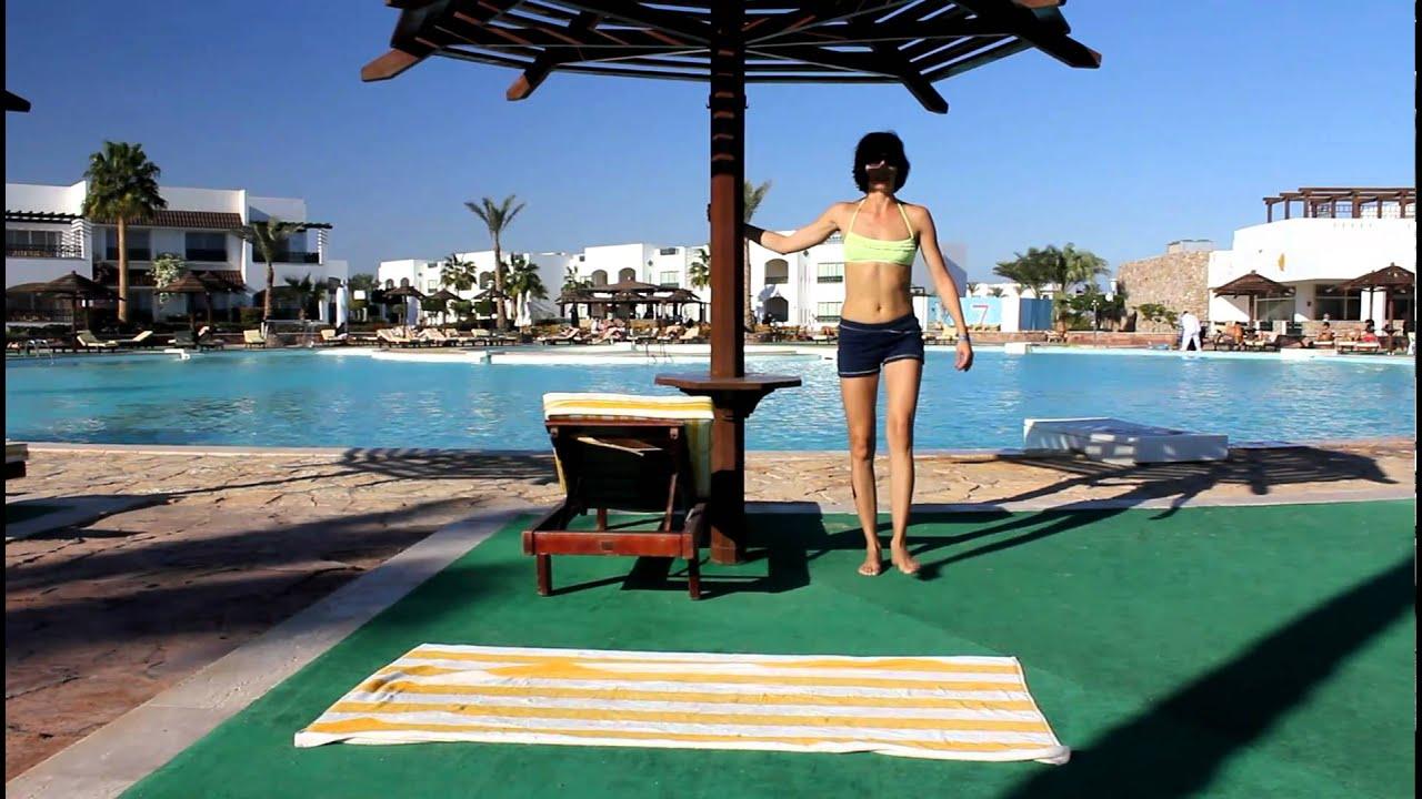 Дарья лисичкина суставная гимнастика тараскуль суставы отдых