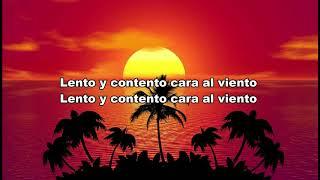 Calma Remix - Pedro Capó ft. Farruko & Alicia Keys