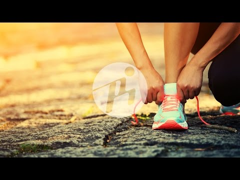 Best Running Music Motivation 2015 #33 -  top 100 running playlist running music 2017