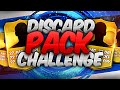 TOTS DISCARD PACK CHALLENGE | FIFA 15 With Josh