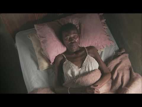 World AIDS Day 2010 - Take action to save a life like Selinah's