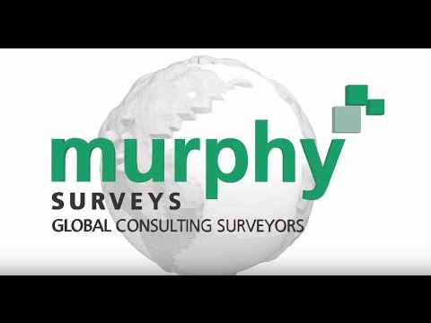 Murphy Surveys - Global Consulting Surveyors