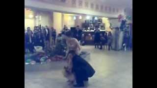 невесту крадут прям со свадьбы!!!!.mp4