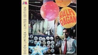 Download DONT STOP NOW (RALFI PAGAN) MP3 song and Music Video