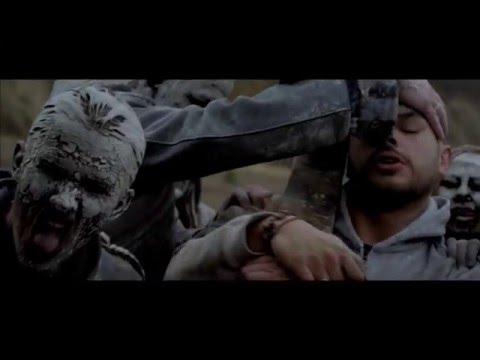 Tau - Krzyż [prod. Tau] (OFICJALNE VIDEO)