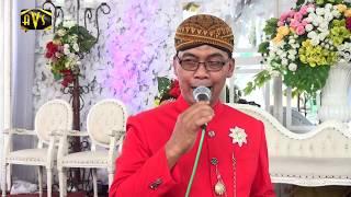 Download Mp3 Pranoto Adicoro Adat Panggeh Temanten Jangkep Jawa Mojopurno