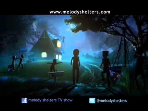melody shelter info promo.mp4