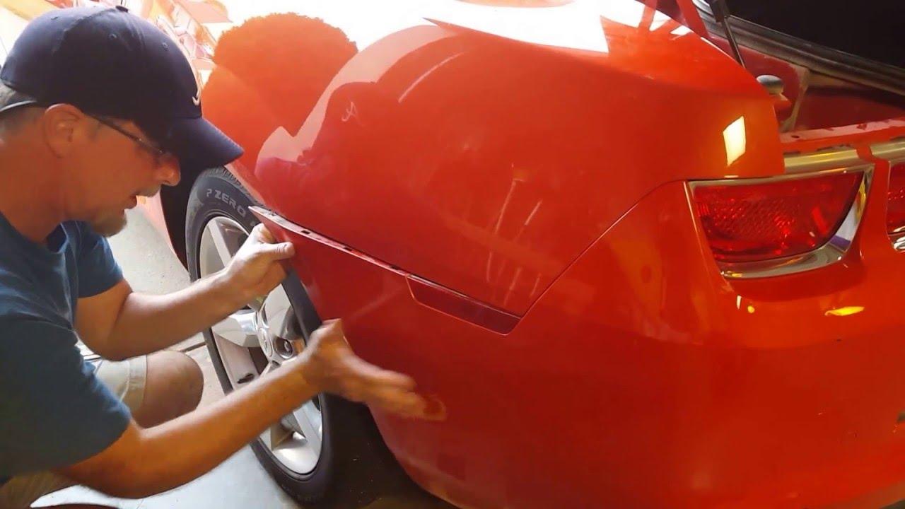hight resolution of 2010 camaro taillight wiring diagram