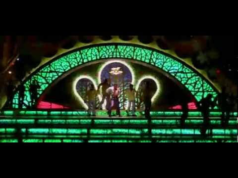 Surya Asin Ghajini Rangola Hola HQ - Surya Tamil Actor