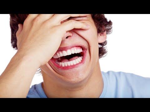 hqdefault - Sciatica Jokes And Funny