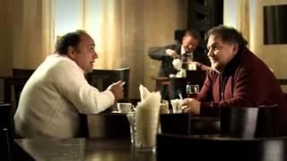 Одержимый (Джек Потрошитель) 9 серия из 12 (2010)