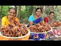 Chilli Potatoes Recipe by My Grandmother || Myna Tasty Food