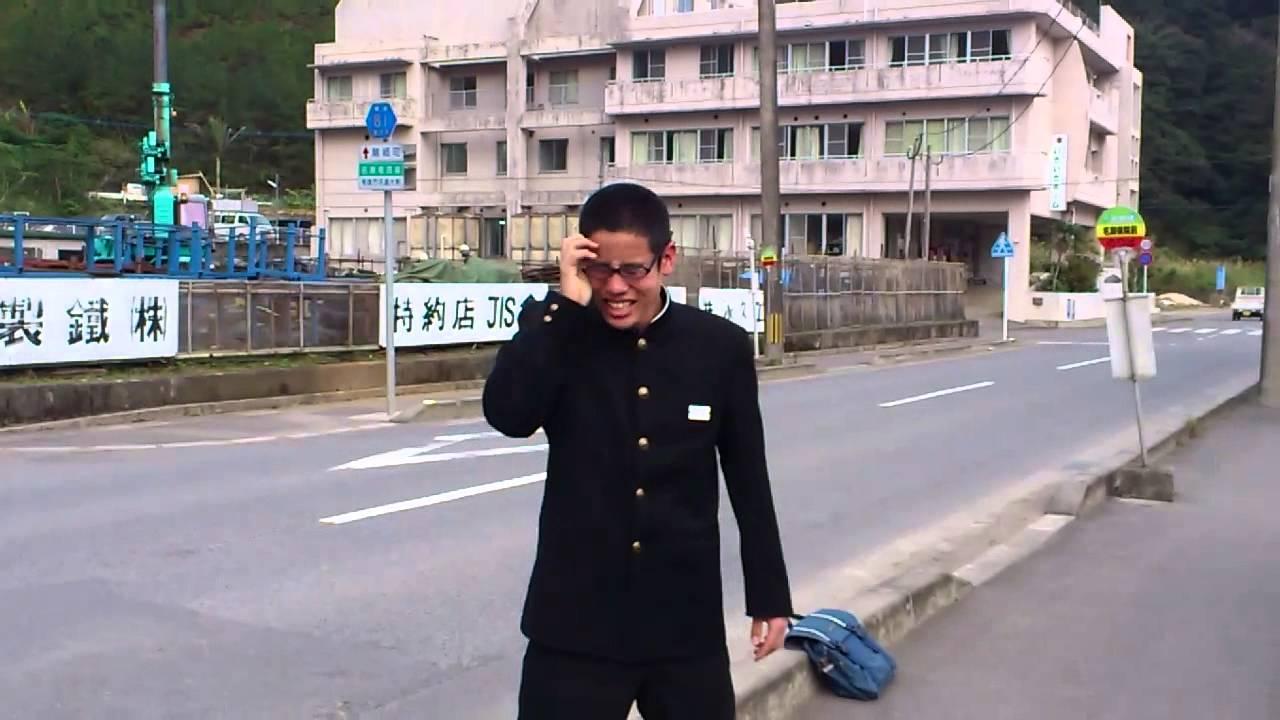 ryo20506991 いじめられっ子の逆襲 - YouTube