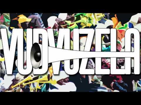 Vudvuzela - 100 (Original Mix)