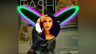Fashion Guru Randhwa Remix By Dj Sonu Rajput Mp3 Song